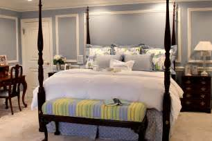 kitchen table refinishing ideas bedroom traditional master bedroom ideas decorating
