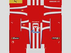 PES 2014 Kits Archives Page 90 of 91 PES Patch