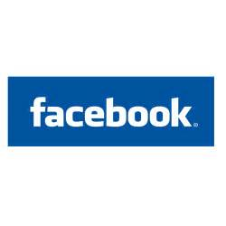 66 Facebook Clipart images . Use these free Facebook Clipart for your ...