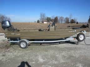 Below Deck Fuel Tank Aluminum by 2013 G3 1860 Cc Tunnel Hull Fishing Boat For Sale In