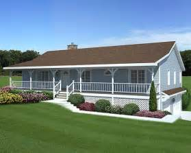 simple house plans with porches front porch house plans