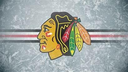 Blackhawks Chicago Wallpapers Iphone