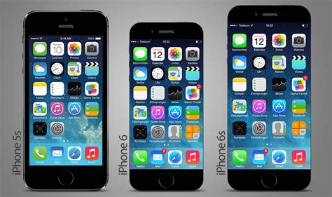 le bureau tactile présentation de l 39 iphone d 39 apple