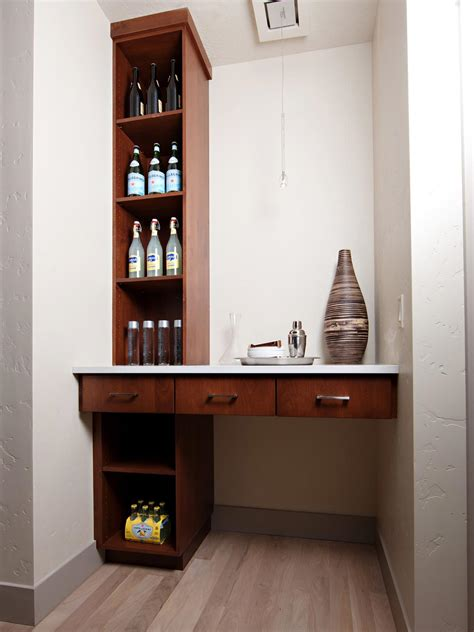 Built In Bar Designs by Basement Bar Ideas And Designs Pictures Options Tips