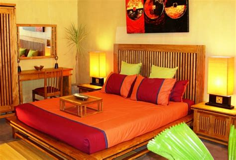 Wohlfühlfarben Fürs Schlafzimmer by Farbideen Schlafzimmer Die Sie Bei Der Zimmergestaltung
