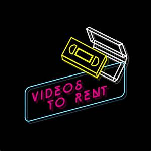 Neon Torrent GIF Find & on GIPHY