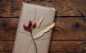 Deko Aus Papier : deko idee federn aus papier woman at ~ Lizthompson.info Haus und Dekorationen