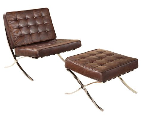 high bar stools leather button tufted mid century modern chair w optional