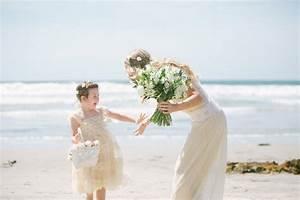 jessie noah san diego beachside wedding leah vis With wedding photography forum