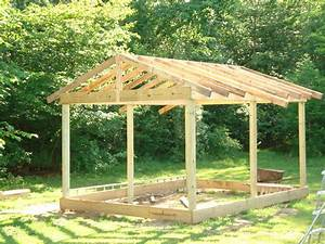 How to Build a 12×20 Wood Cabin on a Budget Home Design