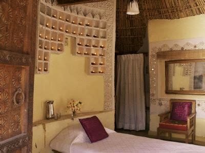 Bedroom Mirrors India by 45 Best Images About Mirror Murals Kutchi Gujarati