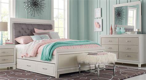 disney crib bedding amelia white 5 pc panel bedroom bedroom sets white