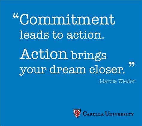 commitment quotes image quotes  hippoquotescom