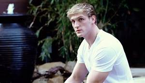 Disgraced YouTube star Logan Paul breaks hiatus after ...