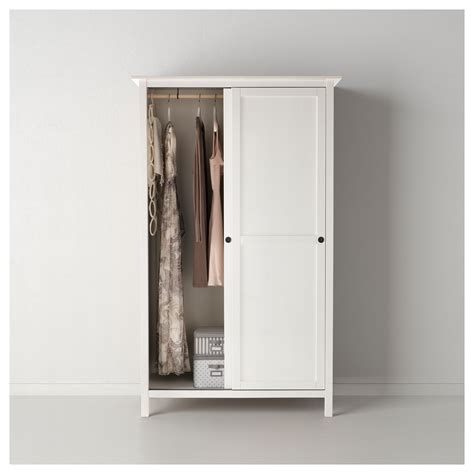 good commode porte coulissante ikea with commode porte