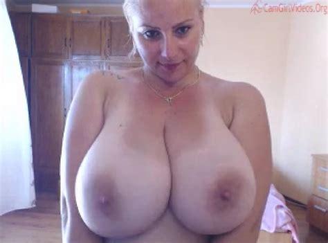 Chaturbate Latina Big Tits