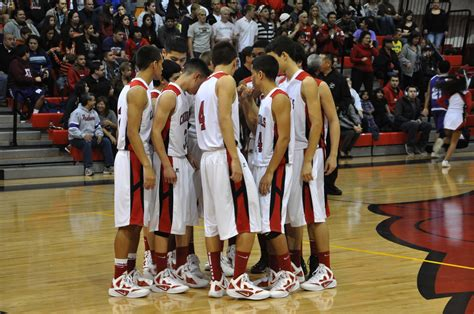 hcisd and 187 high school basketball teams continue playoffs
