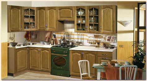 composer cuisine en ligne cuisine meuble fabricant meuble boutique en ligne salon