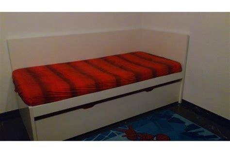 Ikea Flaxa Bett Mit Unterbett Nazarmcom