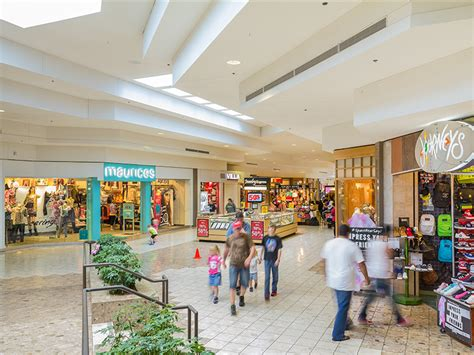 barnes and noble battle creek lakeview square mall properties gk development inc