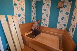 1 40m Bett : betten schreinermeister krug ~ Bigdaddyawards.com Haus und Dekorationen