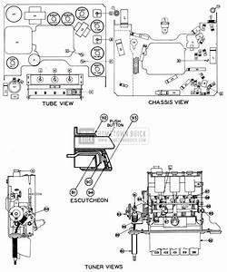 Ford Hood Latch Diagram Html