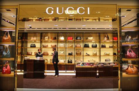 gucci handbag boutique neiman marcus scottsdalejpg