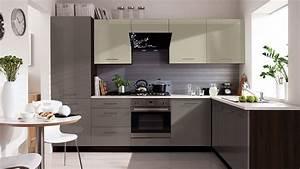 Black Red White Meble : oferta kuchnie black red white ~ A.2002-acura-tl-radio.info Haus und Dekorationen