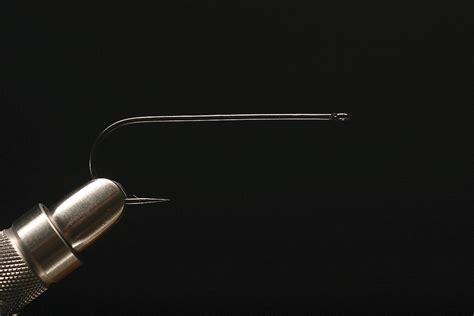 Daiichi 2461 Galloup's Slide Inn  Fly Tying Hooks