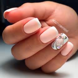 Cute nail designs for summer best art nails