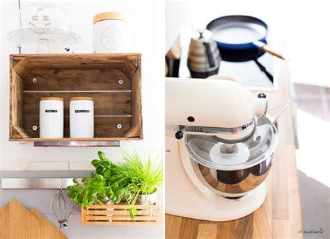 Ikea Küche Kaufen Gleich Mitnehmen by 10 Tipps F 252 R Eine Sch 246 Nere Und Besser Genutzte K 252 Che