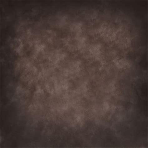 13192 professional portrait background brown professional portrait background www imgkid the