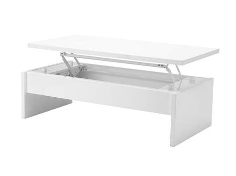 si鑒e de relevable table basse tablette relevable mobilier design décoration d 39 intérieur