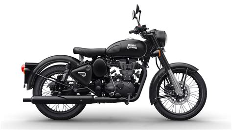 Royal Enfield Bullet 500 Efi Backgrounds by Royal Enfield Classic 500 2017 Stealth Black Price