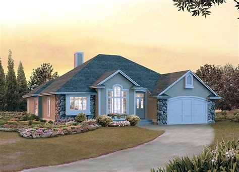 bedroom ranch home plans family home plans blog