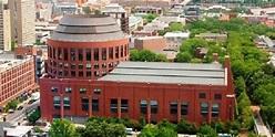 Wharton School of University of Pennsylvania launches ...
