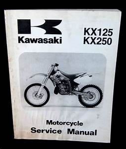 Kawasaki For Sale    Page  61 Of    Find Or Sell Auto Parts
