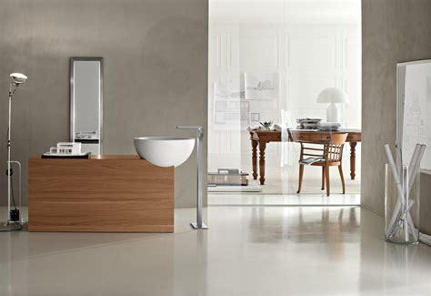 design bathroom ultra modern bathroom design