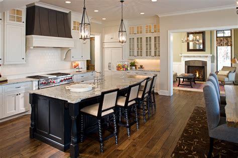 10 ft kitchen island 15 modern kitchen island ideas always in trend always 3795