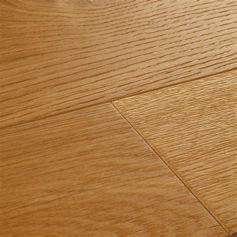 rustic oak floor chepstow rustic oak wide woodpecker flooring professional