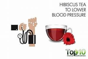 10 Herbal Teas For Good Health