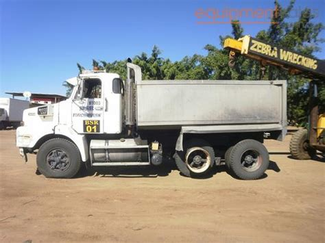 cheap volvo trucks for sale volvo for sale used trucks part 30