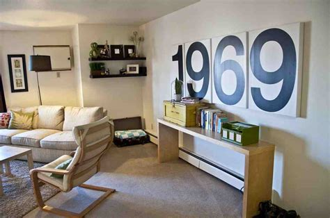 1 Bedroom Apartment Decorating Ideas by Apartment Decorating Ideas Decor Ideasdecor Ideas