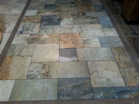 Best Way To Clean Polished Porcelain Floor Tiles  Gurus Floor