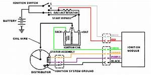 18 Images 1979 Ford F150 Ignition Switch Wiring Diagram