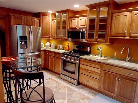 designer factory kitchens kitchen remodeling experts in kokomo in upgrade today 3216