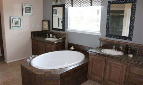 cheap bathtubs for mobile homes cheap mobile home bathtubs 28 images cheap bathtubs