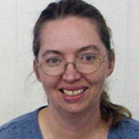 U.S. to carry out first federal execution of a woman in ...