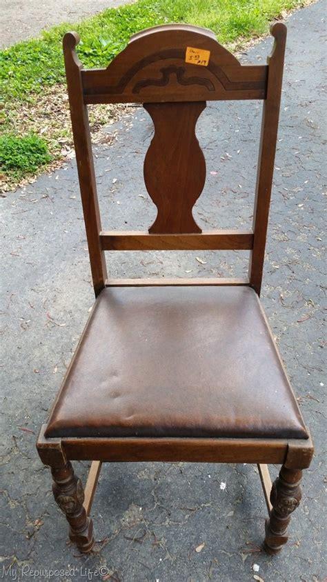 Antique Coat Rack Chair Tradingbasis