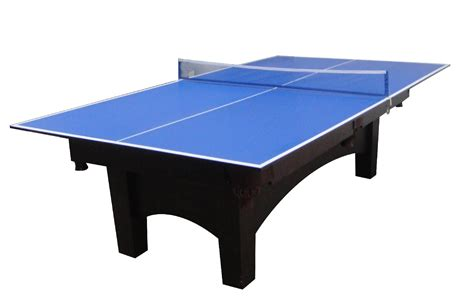 table tennis top for pool table bn quick set table tennis conversion top for pool table